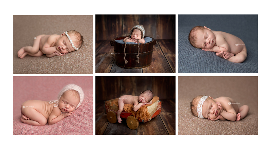 Newborn posing workshop glow portrait workshop newborn posing workshop newborn baby posing