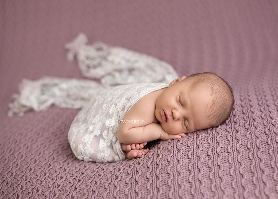 british columbia newborn photographer