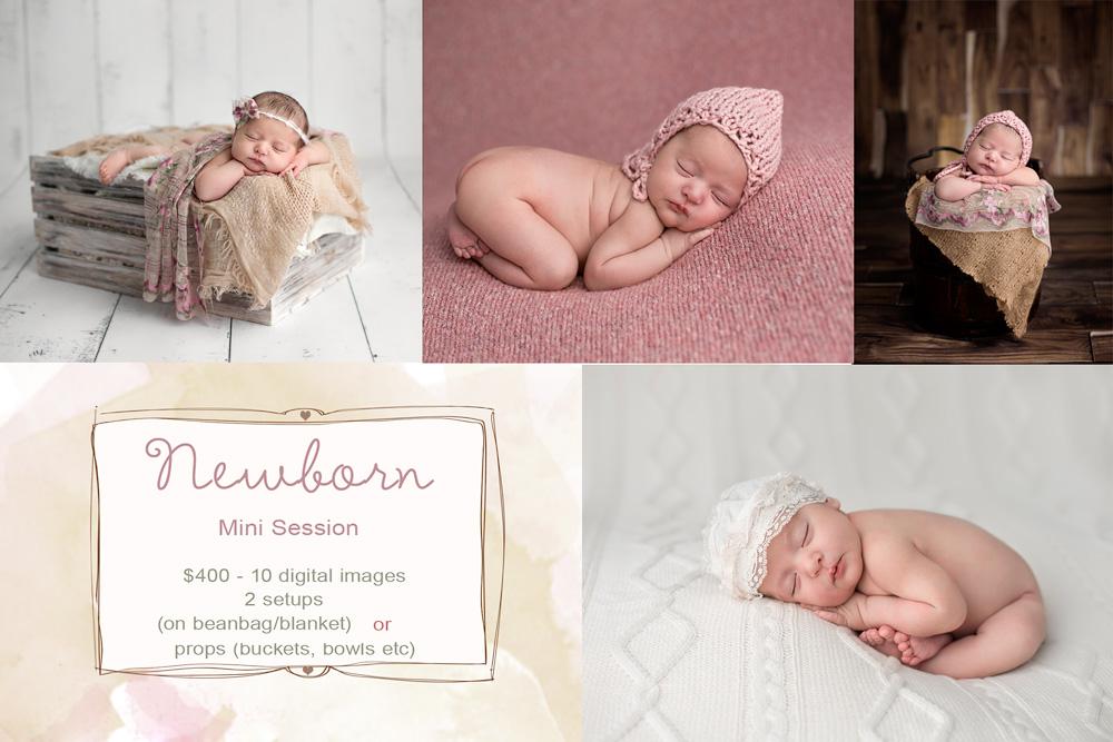 newborn mini copy