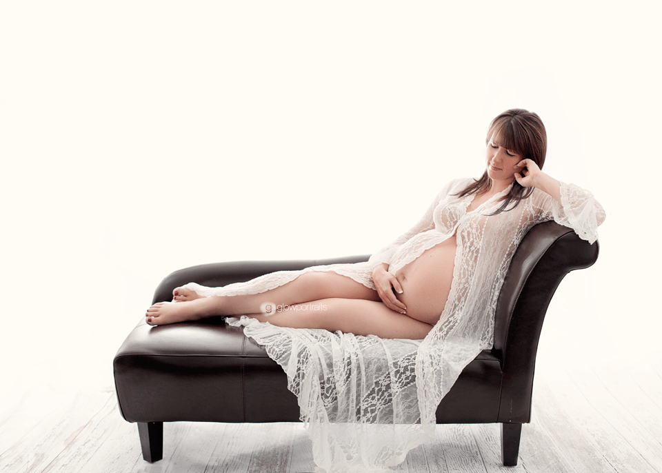 grande prairie maternity photographer
