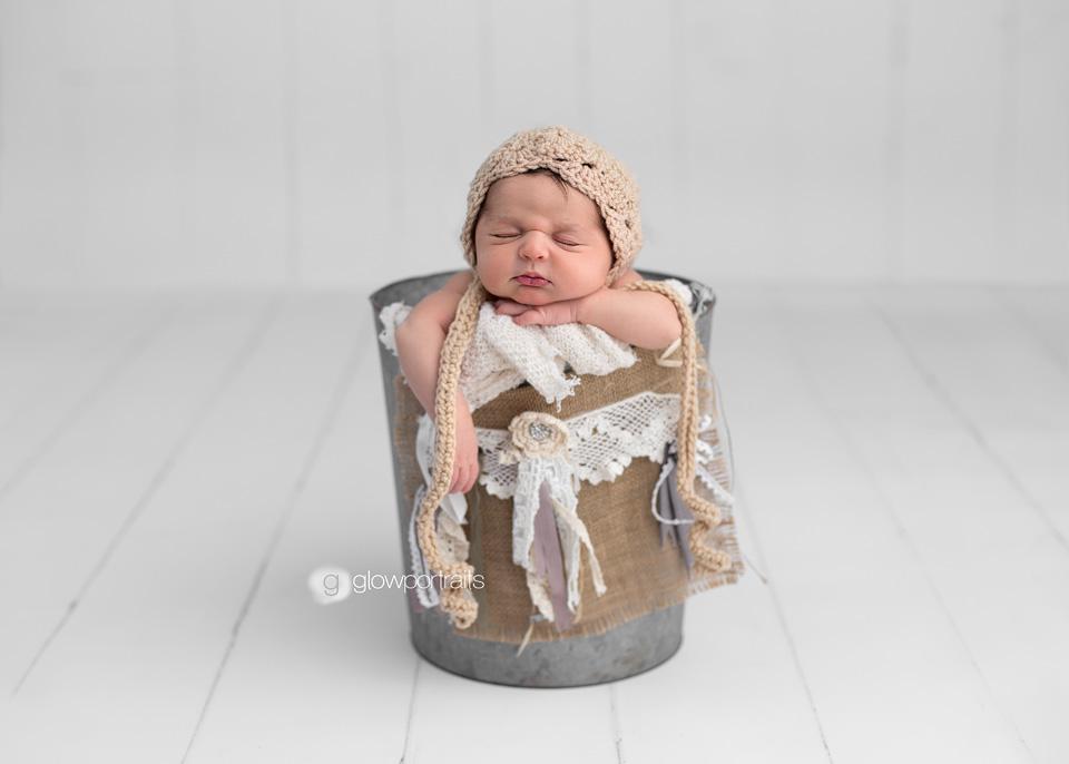 alberta_newborn_photographer