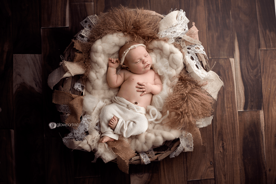 british columbia newborn photographer