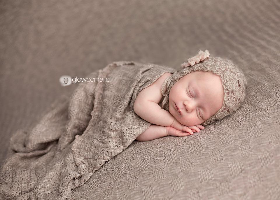 fort st john newborn photographer