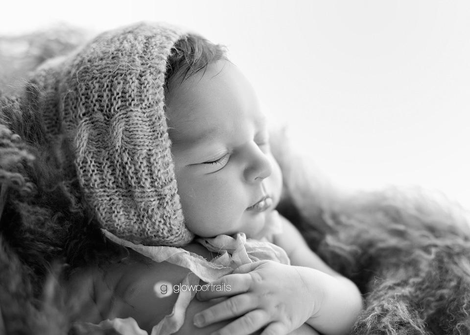 grande_prairie_ab_newborn_photographer