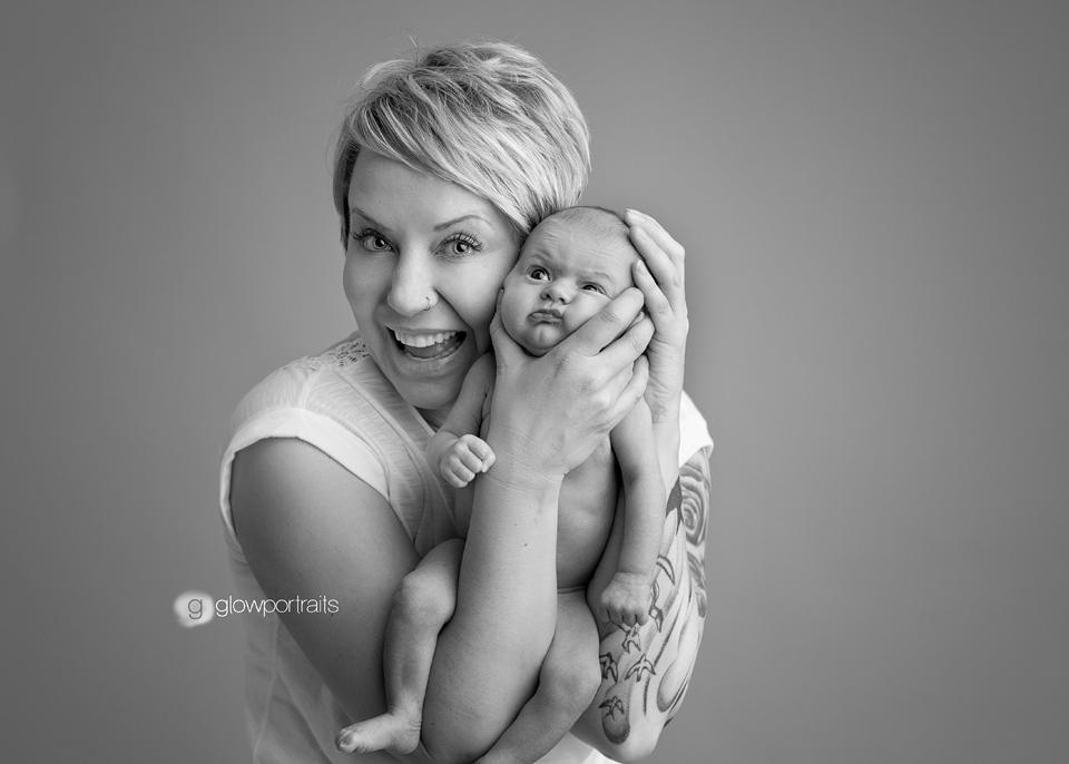 grande_prairie_baby_photographer