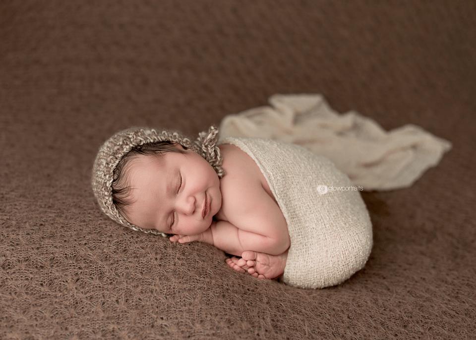 baby_photographer_fort_st_john