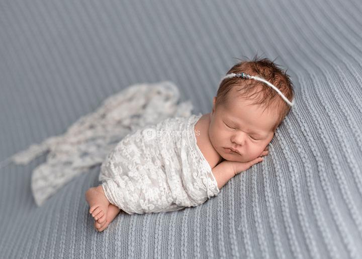 dawson_creek_bc_newborn_photographer07