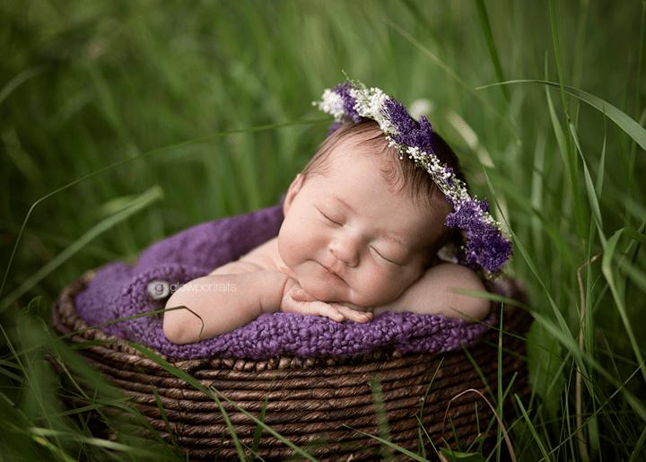 fort_st_john_bc_newborn_photographer01