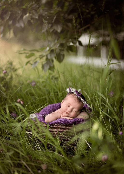 fort_st_john_bc_newborn_photographer03