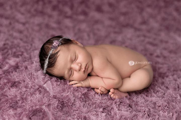 fort_st_john_bc_newborn_photographer_01