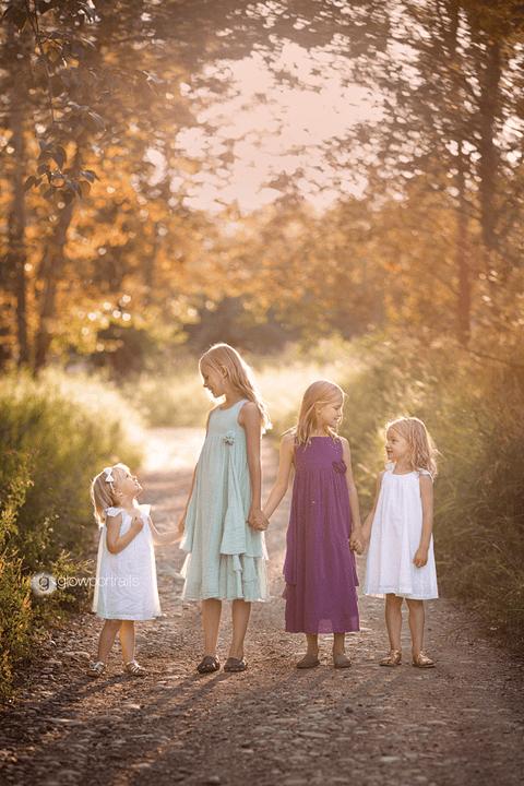 glow_portraits_family_photographer
