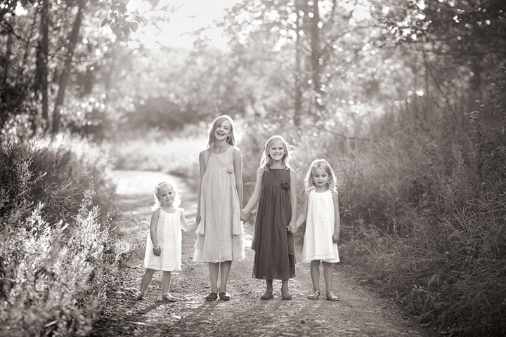 glow_portraits_family_photographer_01
