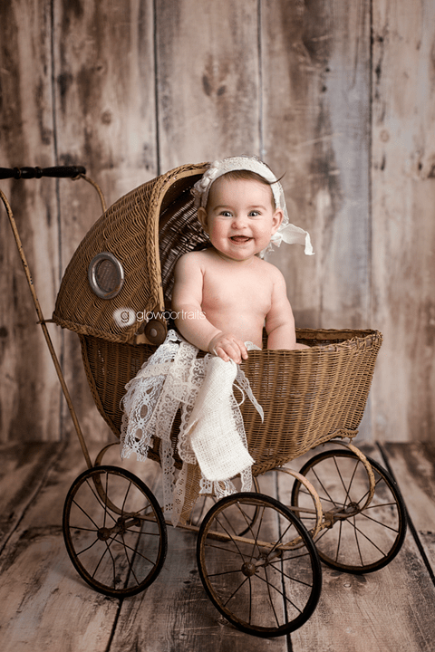 grande_prairie_alberta_baby_photographer