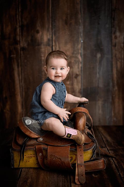 grande_prairie_alberta_baby_photographer_02