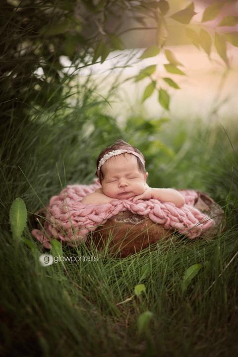 grande_prairie_alberta_newborn_photographer