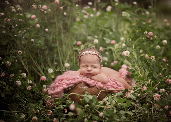 grande_prairie_alberta_newborn_photographer_01