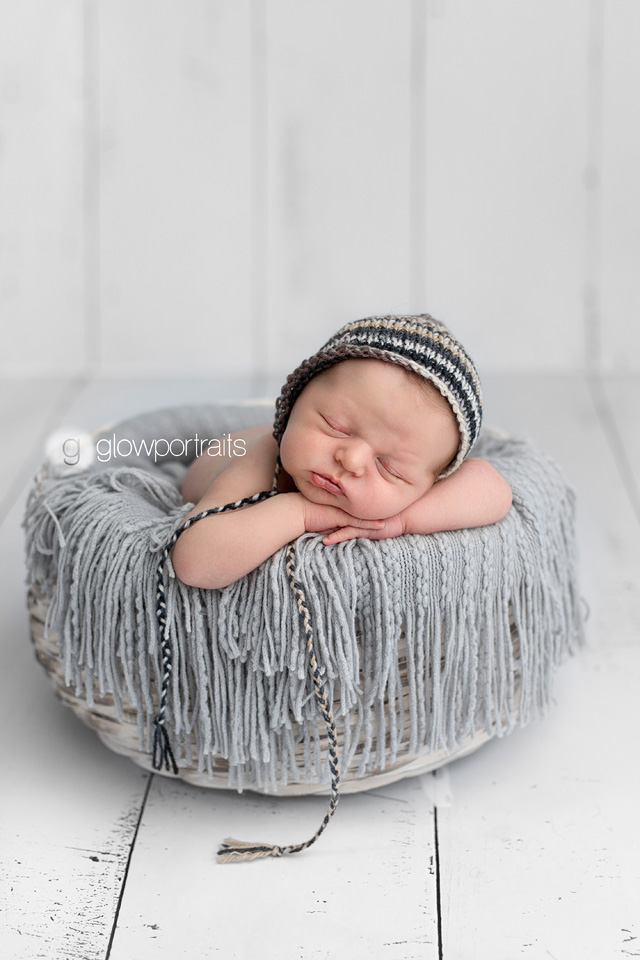 dawson_creek_newborn_photographer_13
