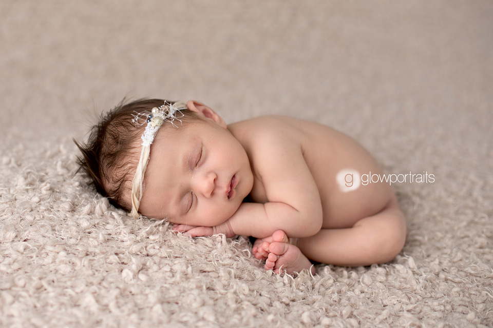 fort st john newborn photographer 09
