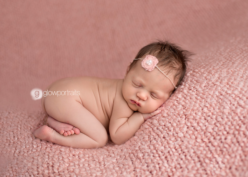 fort st john newborn photographer 11