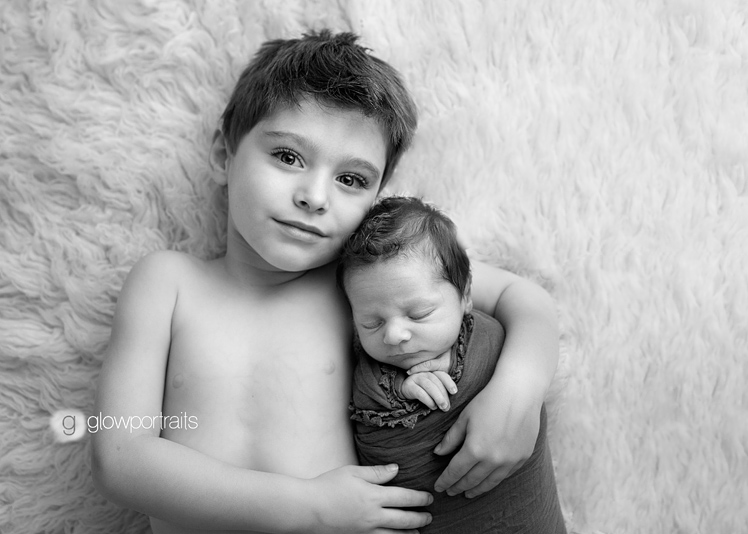 fort_st_john_bc_newborn_photographer