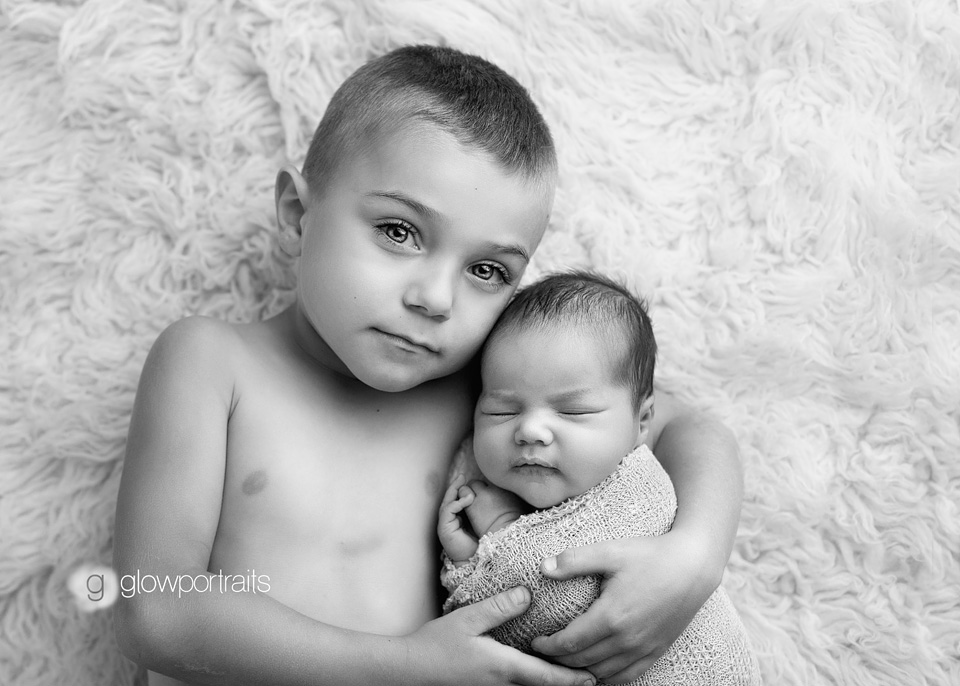 fort_st_john_newborn_photographer