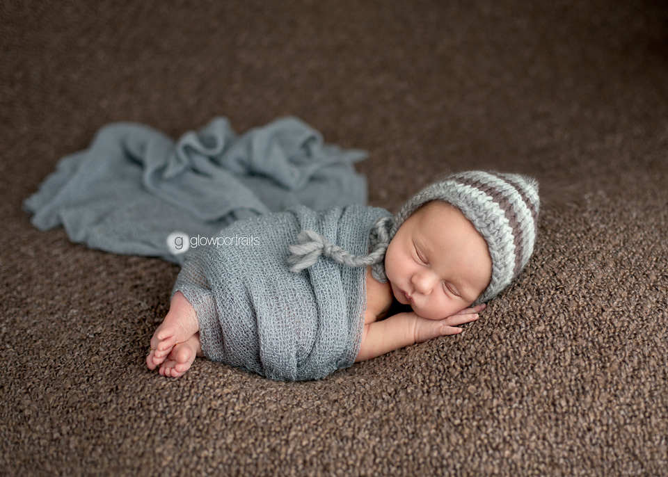 fort_st_john_newborn_photographer_02