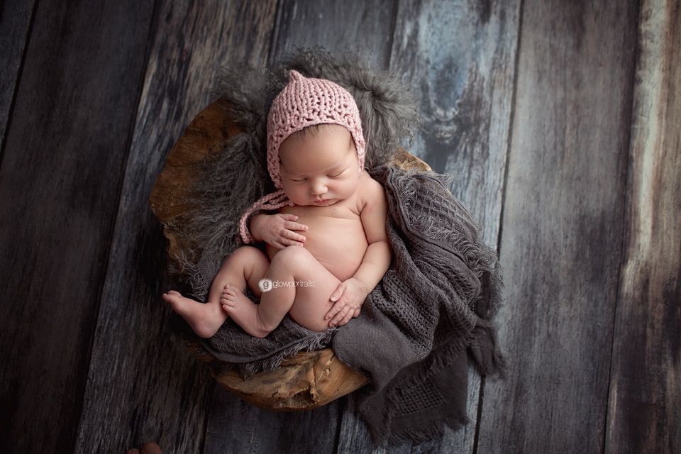 fort_st_john_newborn_photographer_03