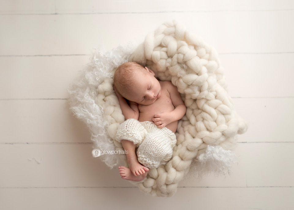 fort_st_john_newborn_photographer_08