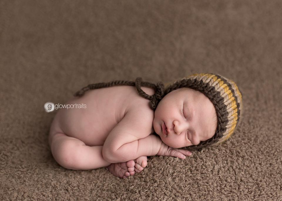 fort_st_john_newborn_photographer_11
