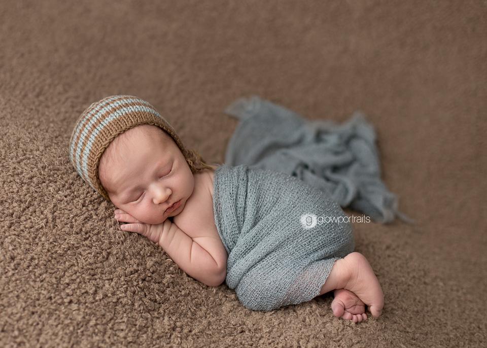 fort_st_john_newborn_photographer_12