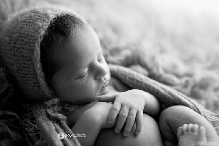 grande_prairie_ab_newborn_photographer_04
