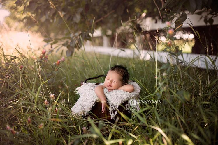 grande_prairie_ab_newborn_photographer_11