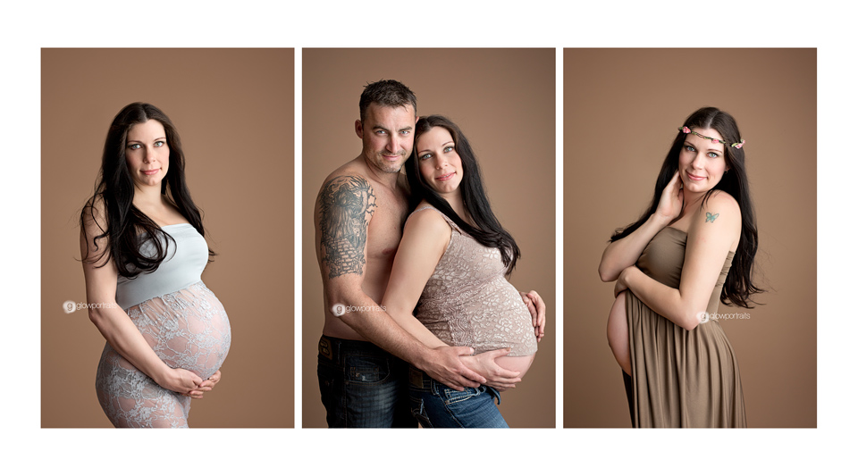maternity workshop_01