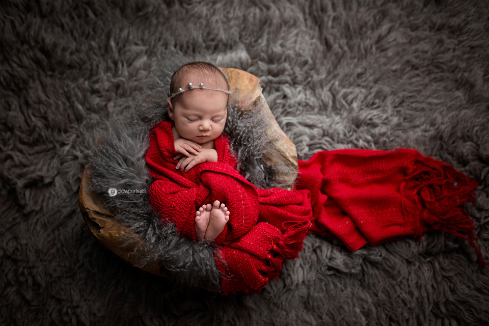 fort st joh newborn photographer 04