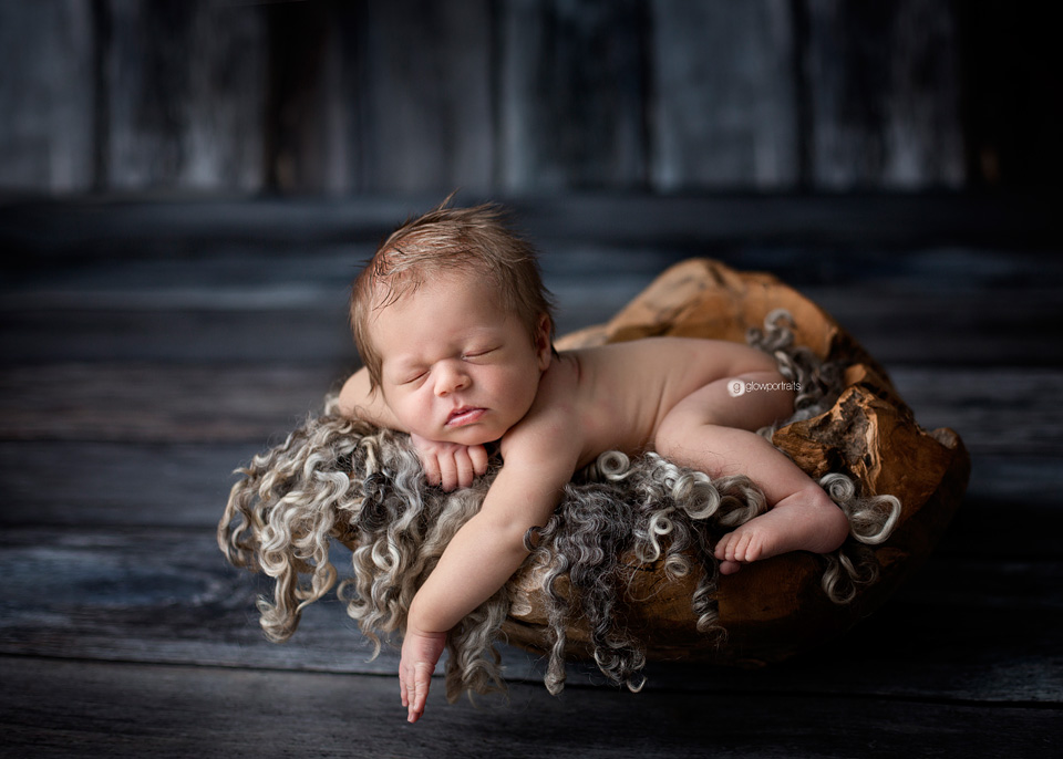 fort st john newborn photographer 01