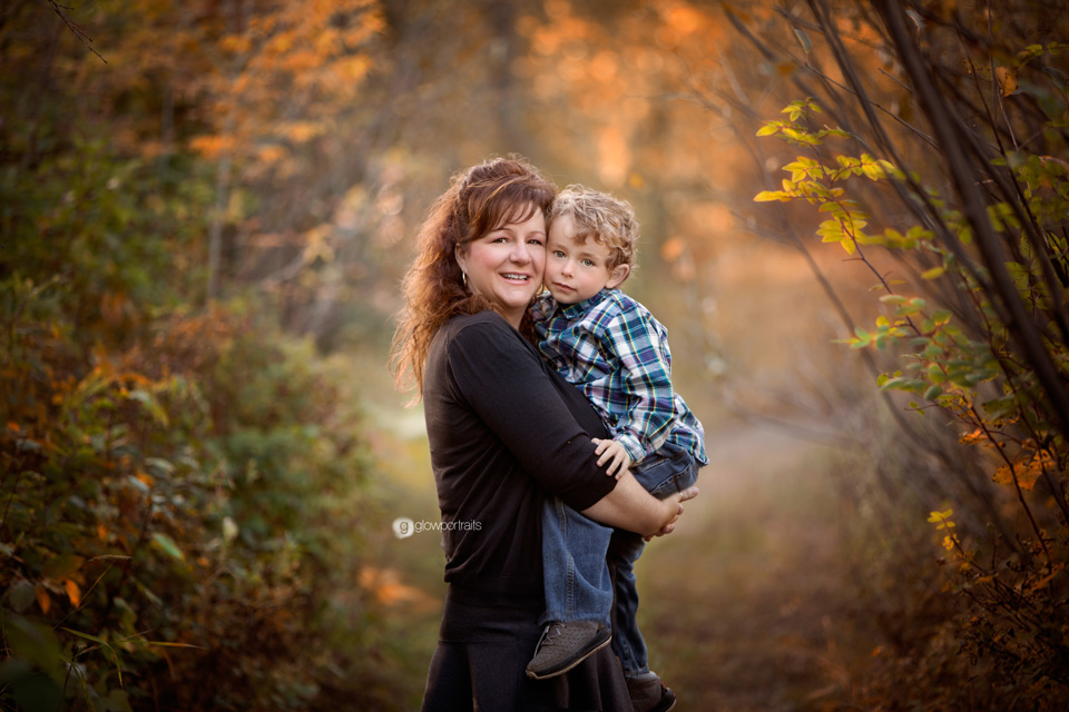 fort st john family photographer 05