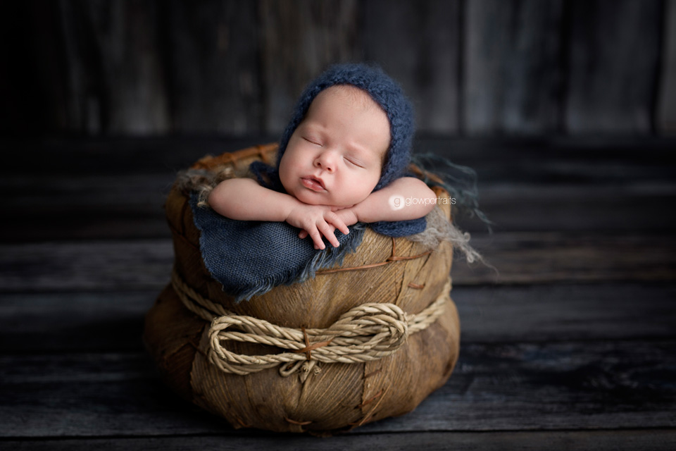 dawson creek newborn photographer 02