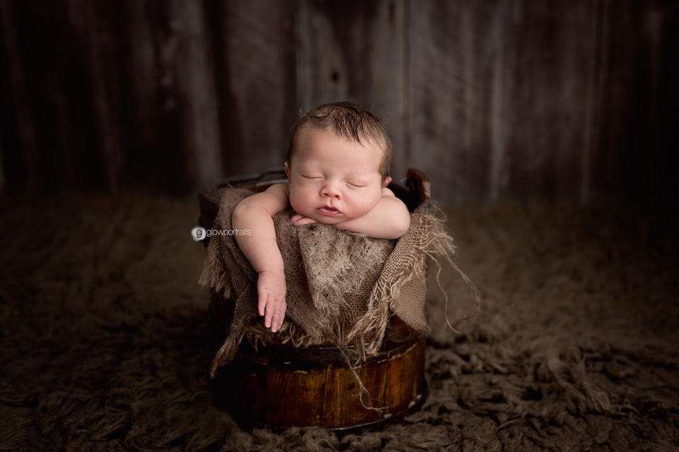 grande prairie alberta newborn photographer 01