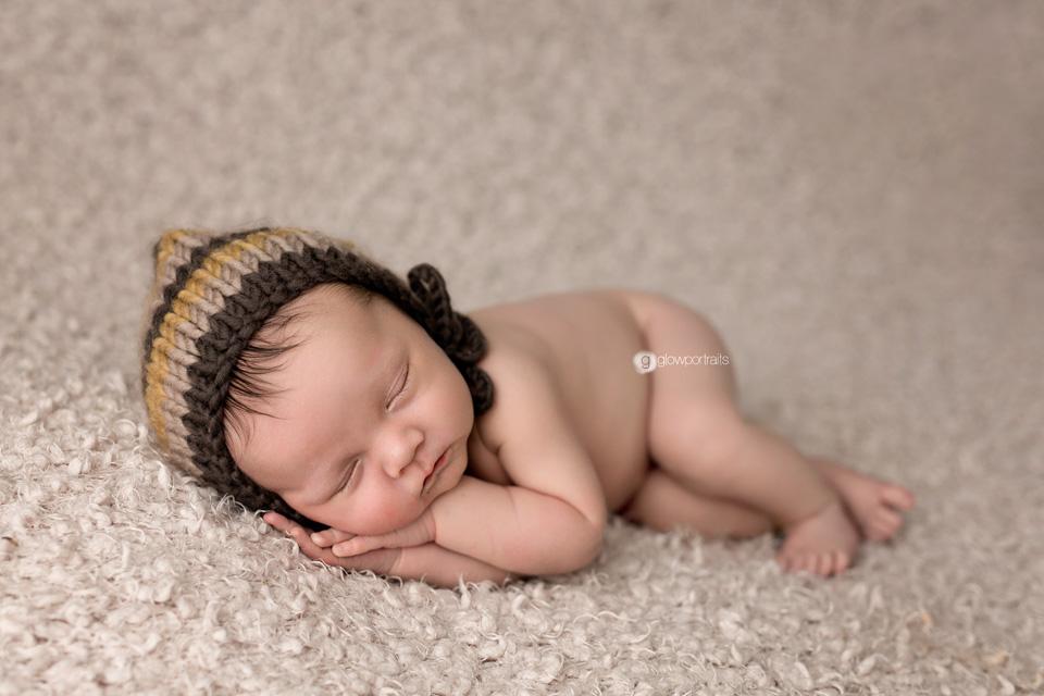 grande prairie alberta newborn photographer 06