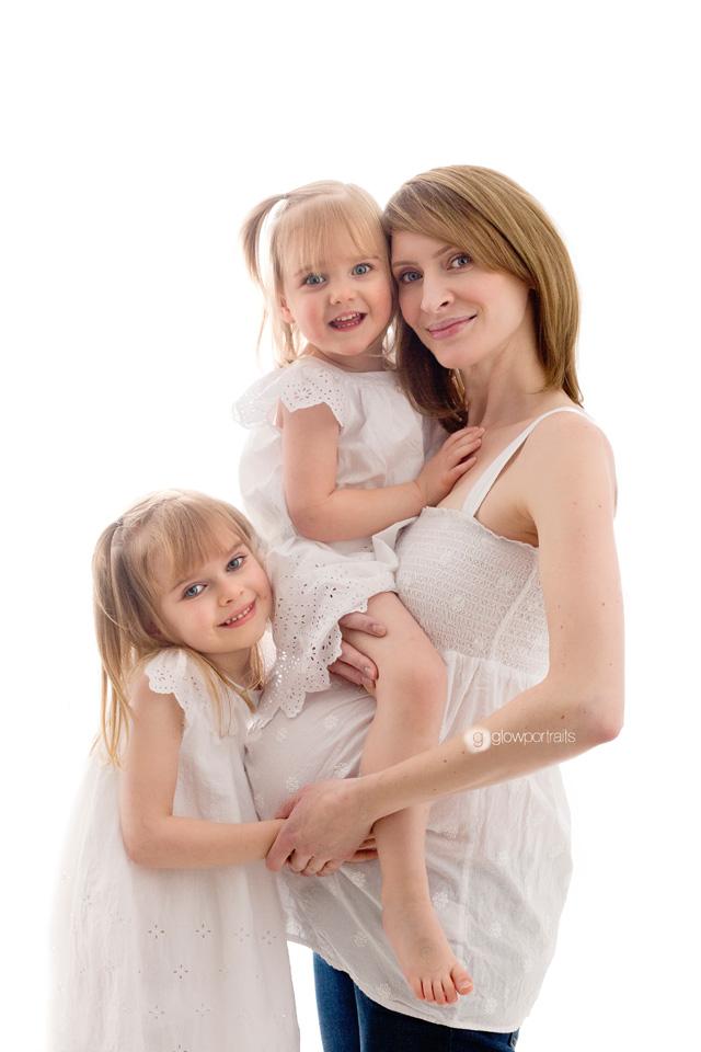 fort st john maternity photographer 08