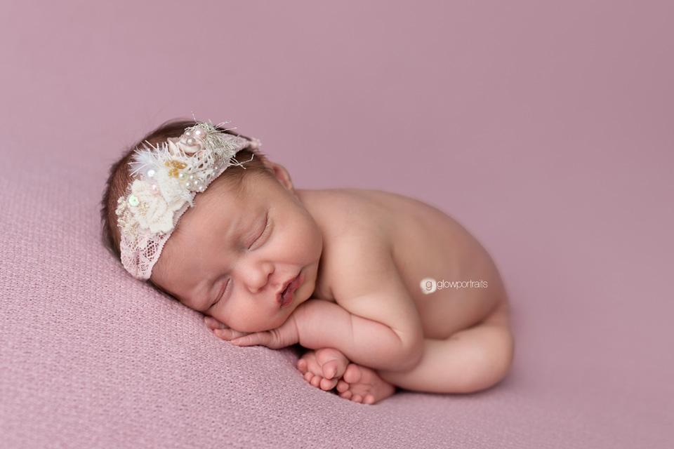 fort st john newborn photographer 05