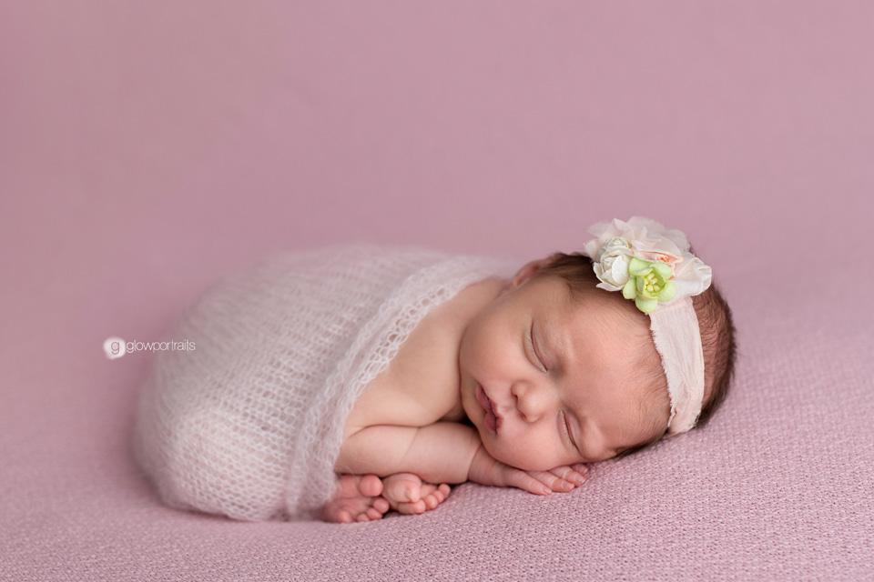 fort st john newborn photographer 06
