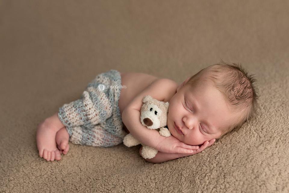 fort st john newborn photographer 01