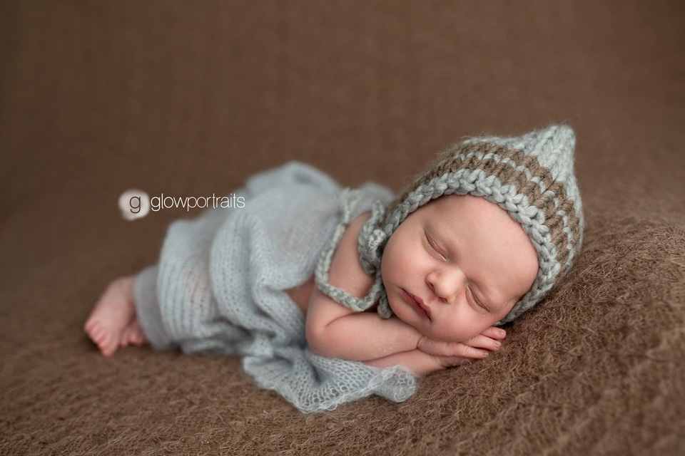 fort st john newborn photographer 07