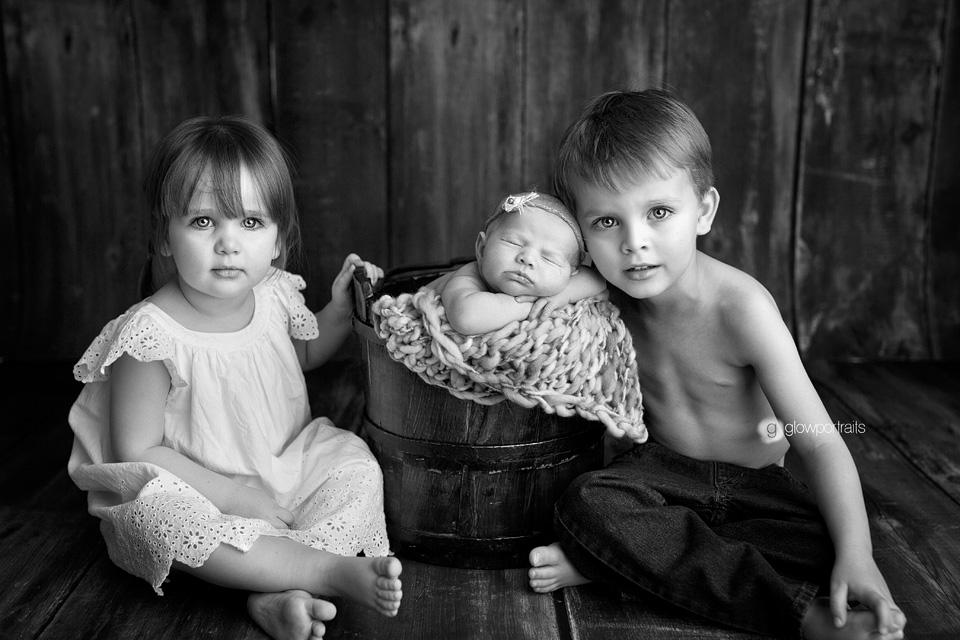 fort st john bc newborn photographer  2