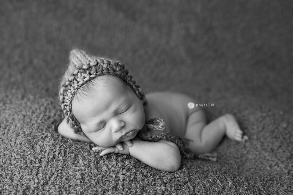 dawson creek newborn photographer 07