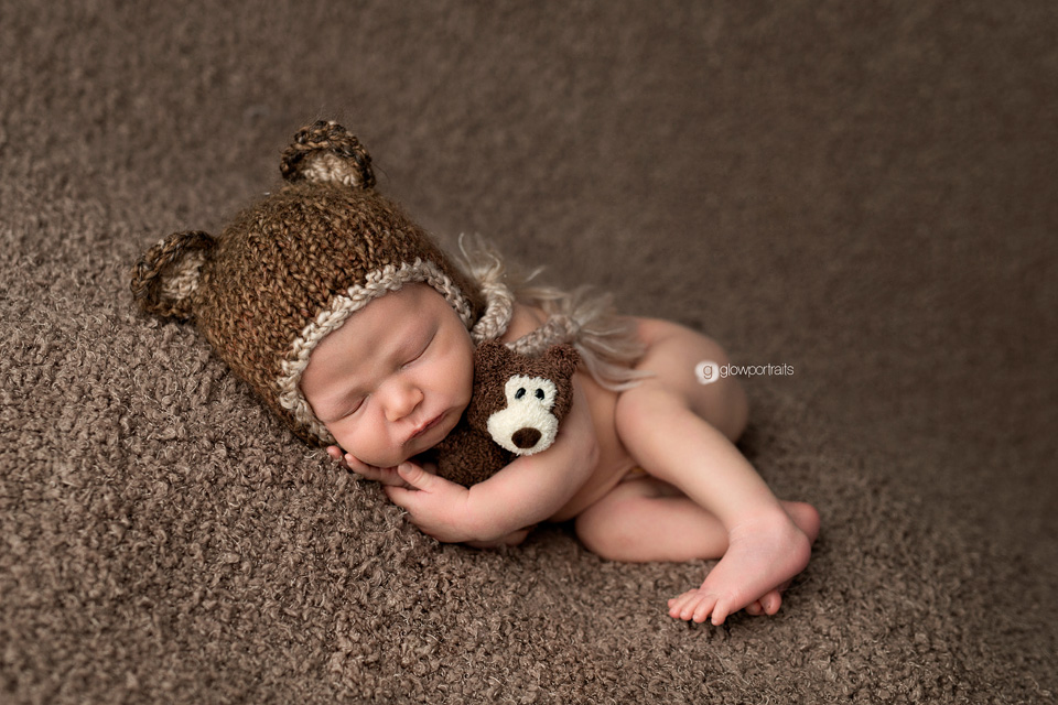 dawson creek newborn photographer 08