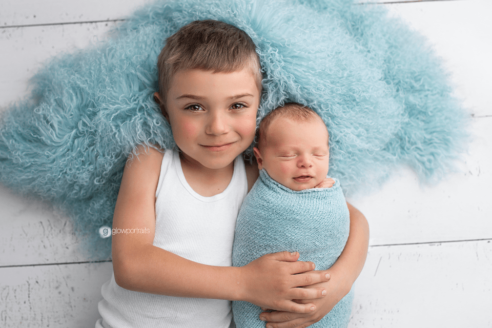 british-columbia-newborn-photographer