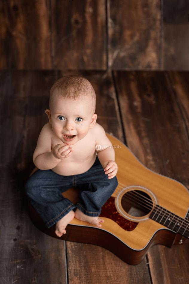 fort st john baby photographer 04