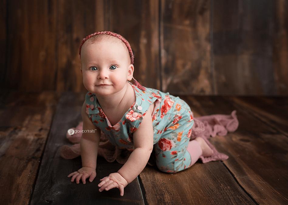 fort st john baby photographer 01
